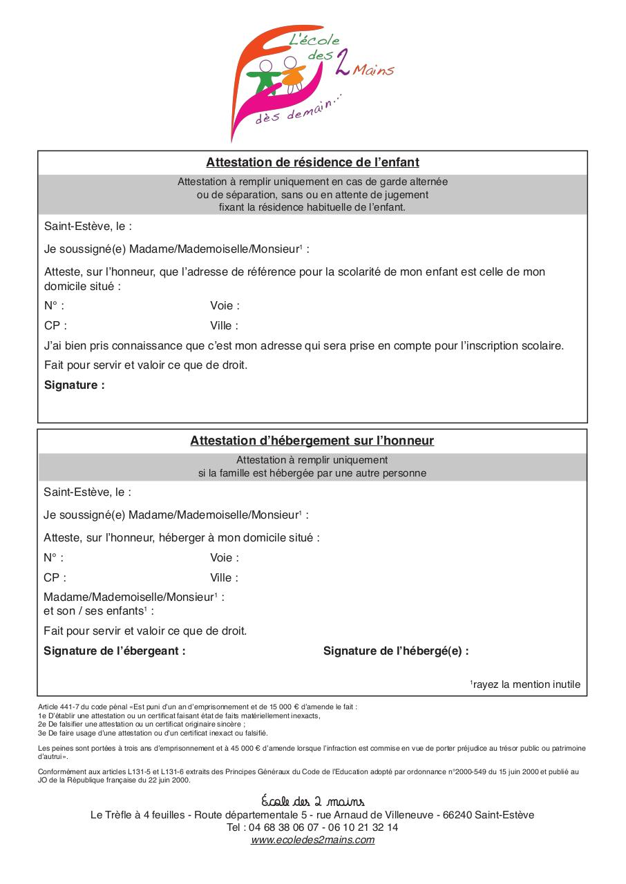 Dossier d'inscription.pdf - page 4/4