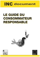 ecoconso guide consommateur responsable