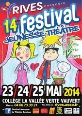 festival theatre 2014 05 12 2