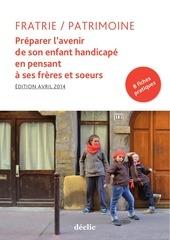 Fichier PDF fiches pratiques declic fratrie patrimoine