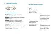 Fichier PDF livret bapteme