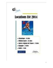 Fichier PDF plaquette ete 2014