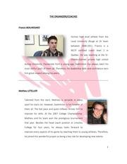 prospectus xb english