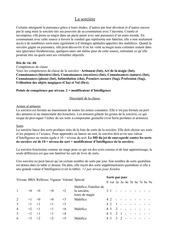 Fichier PDF sorciere