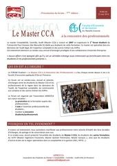 2014 aem2cca presentation du forum
