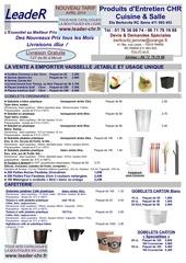 catalog leader jetable 20042014 p1