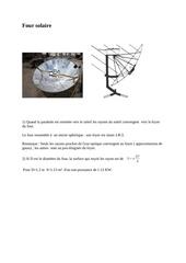 correc serie 2 avec la methode classique