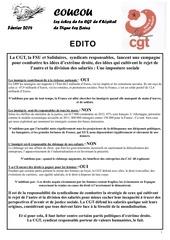 Fichier PDF coucou fevrier 2014