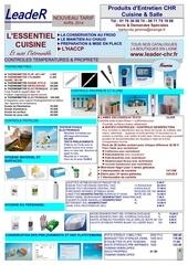 essentiel cuisine p4