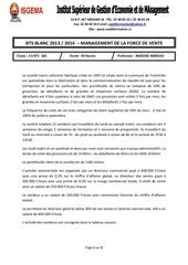 Fichier PDF gec bts blanc 2014 mfv