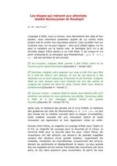Fichier PDF les etapes qui menent aux attentats