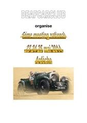 Fichier PDF meeting ardeche 2014 1