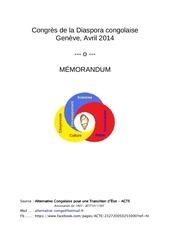 memorandumgeneve2014