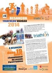 paratriathlon info vauban2014 5