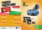 Fichier PDF programme 10 ans