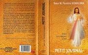 Fichier PDF st faustine kowalska petit journal misericorde divine