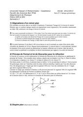 tdoptique1 doc