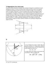 Fichier PDF tdoptique1corr doc