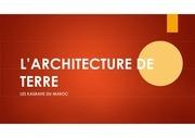 Fichier PDF l architecture de terre
