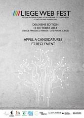 lwf2014 appelacandidatures reglement