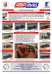 magazine 2014 special 003