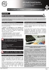 newsletter avril 2014 2