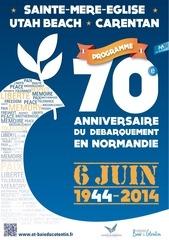 programme officiel 70e anniversaire fr valide