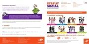 statutsocial regles