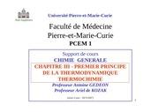 Fichier PDF 1er principe de la thermo dynamique
