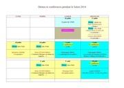 2014demosconferences