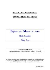Fichier PDF conventions jdm 2014 paul