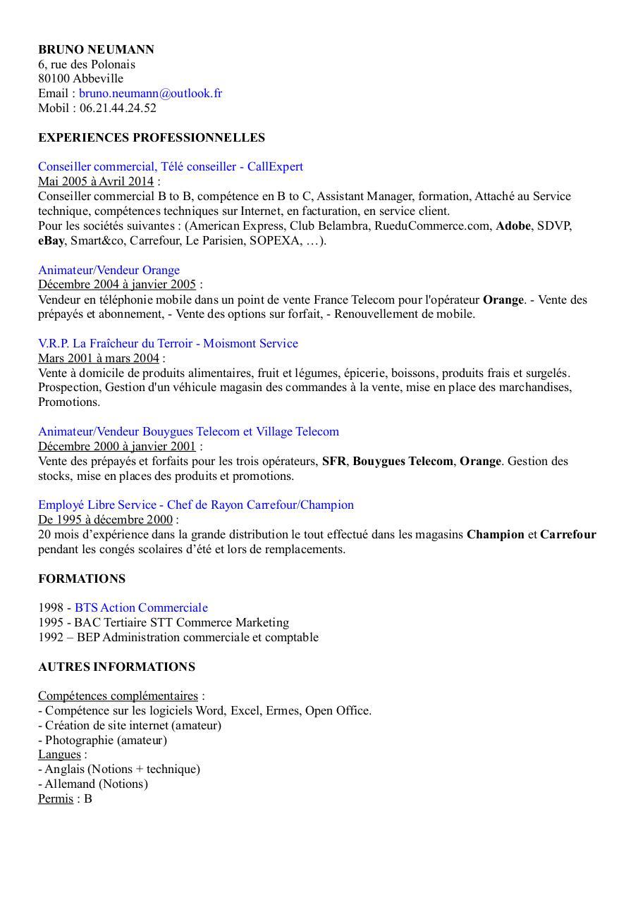 cv 15042014 pdf par bruno neumann