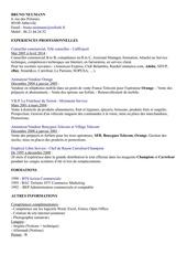 Fichier PDF cv 15042014