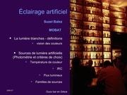 Fichier PDF eclairage bases 2014