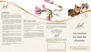 Fichier PDF les fleurs de bach original pour des animaux plus heureux 1