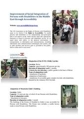 Fichier PDF pdf final flyer 2