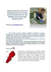Fichier PDF pdf final flyer 3