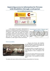 Fichier PDF pdf final flyer 4