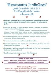 Fichier PDF rencontres jardinieres 2014