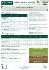 Fichier PDF tarifs lanmary 2014 fr