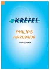 Fichier PDF 8801020739614