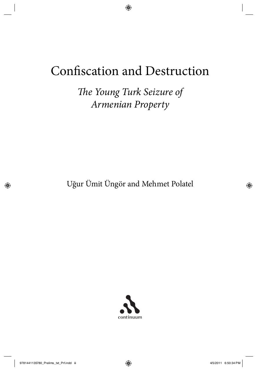 Confiscation_and_Destruction.pdf - page 3/242