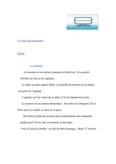Fichier PDF documentaire