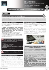 f3a web avril 2014 1