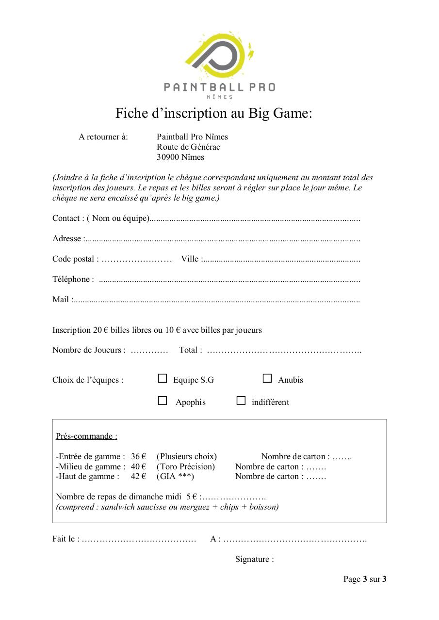 Inscription Big Game Bataille des Ardennes 15-06-2014.pdf - page 3/3