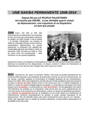 Fichier PDF nakba 2014 proposition tract