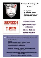 Fichier PDF affiche tournoi hb cergy