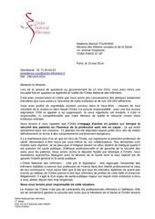 lettre ouverte a mme touraine 160514