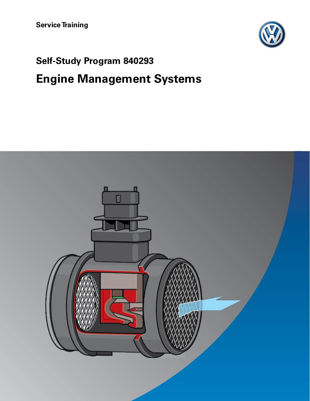 SSP 840293 Engine Management systems.pdf - page 1/66