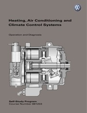 ssp 881203 en heating air conditioning and climate control